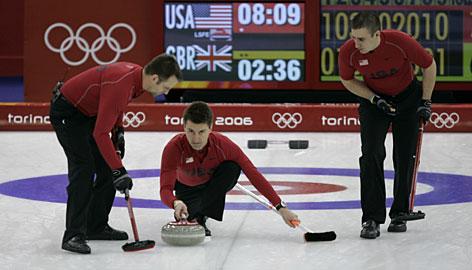 472-curling