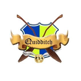 Quidditch_logo