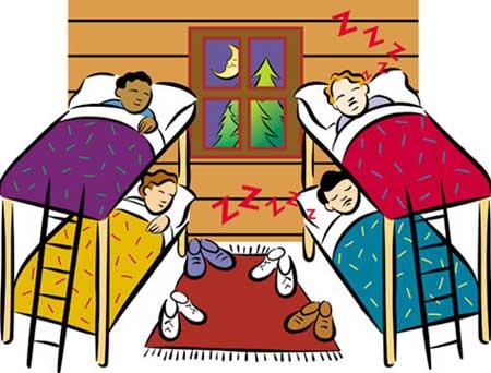 edu_se_sleepover_022307