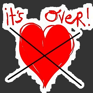 its_over