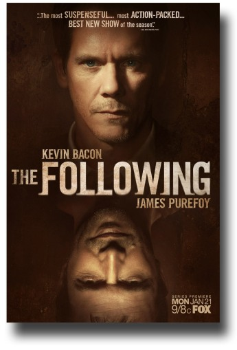 Following-haves-Teaser-drop