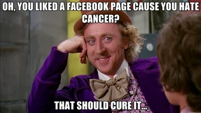 facebook likes 2