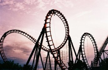 worlds-greatest-roller-coasters-149508746