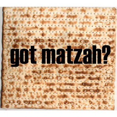 Got-matzah-380x380